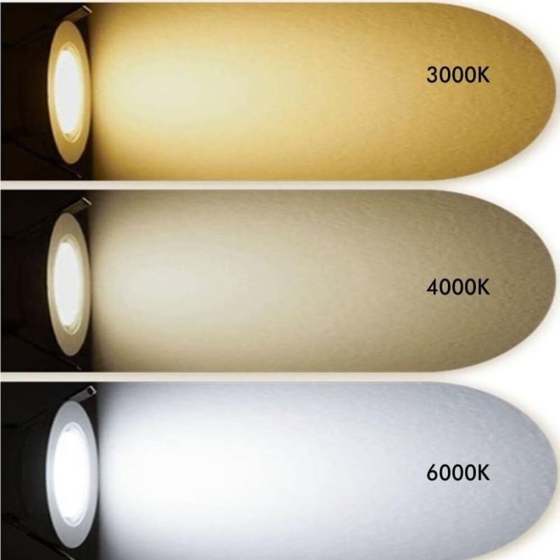 X Connector Black