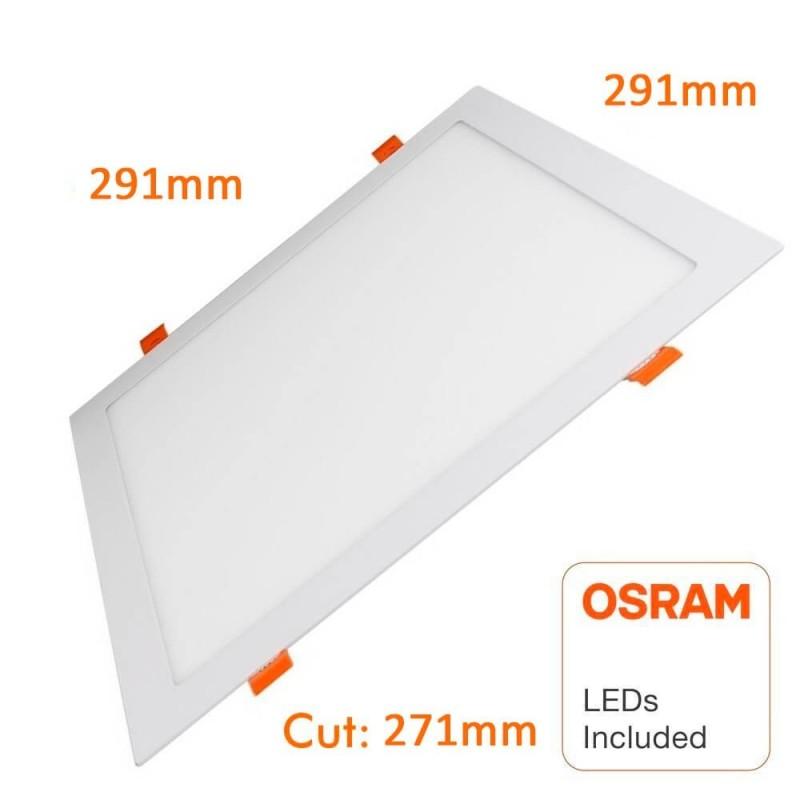 TRUVA Black-8W
