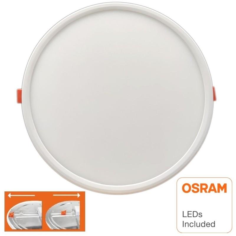 GAUSS Old Bronze-E27
