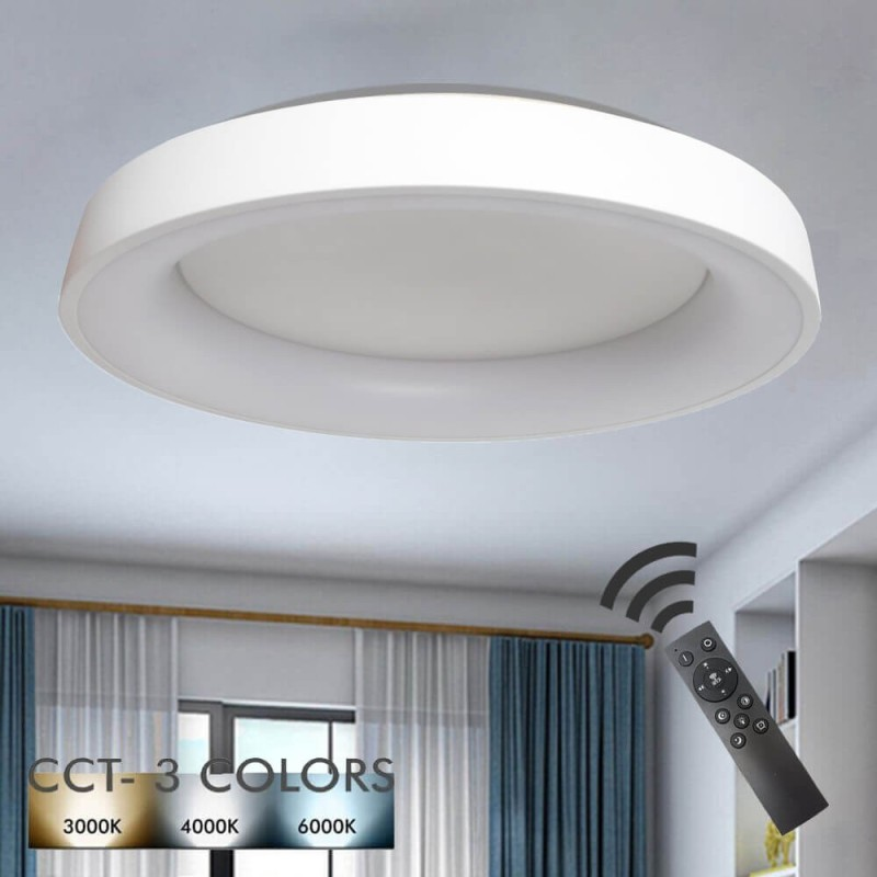 WEBER Golden-E27