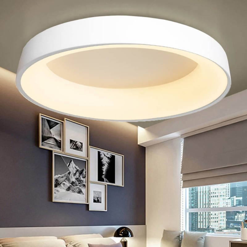 WEBER Old Bronze-E27