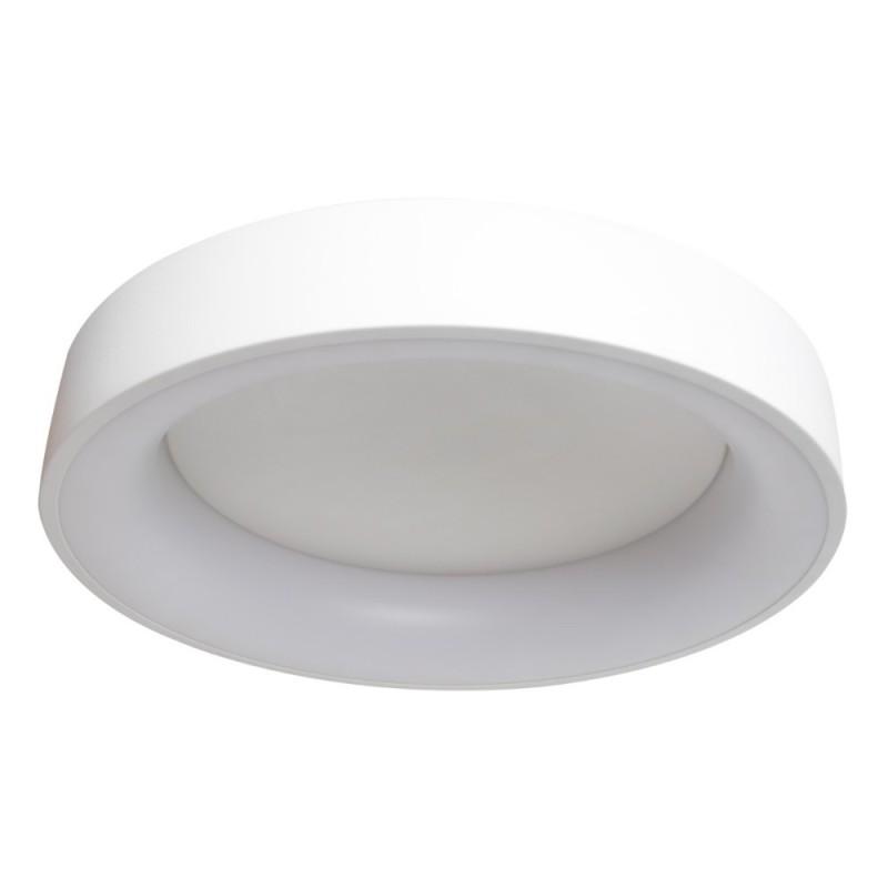 WEBER Red Copper-E27