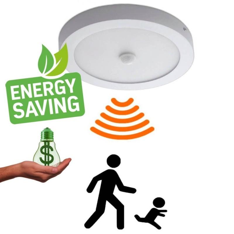 AMPLIFIER-12A / 144W