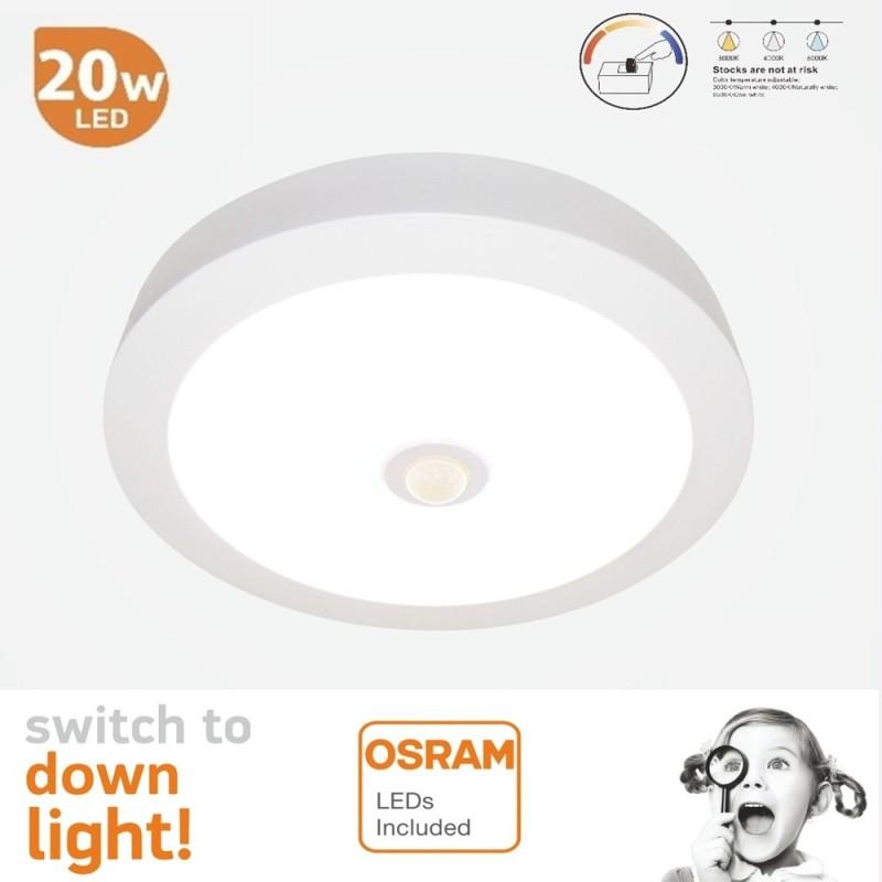 RGB Controller 2A