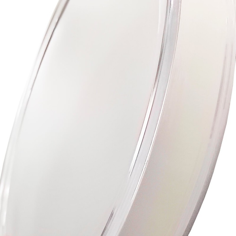 GLOBE FROSTED-60W - E14