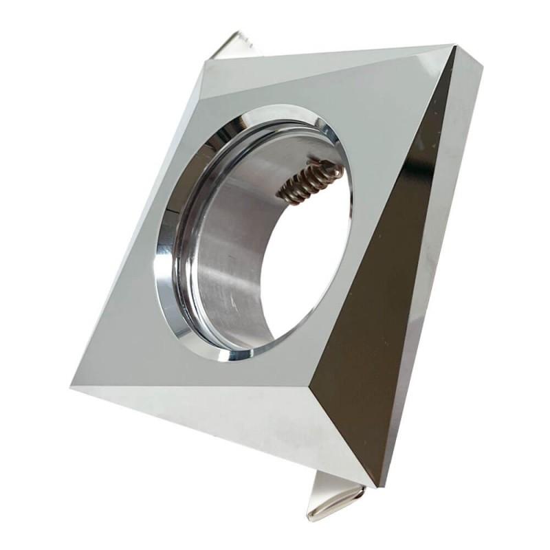 RANA White-E27
