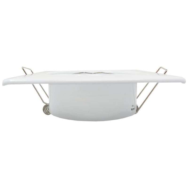 HL 606 White-E27