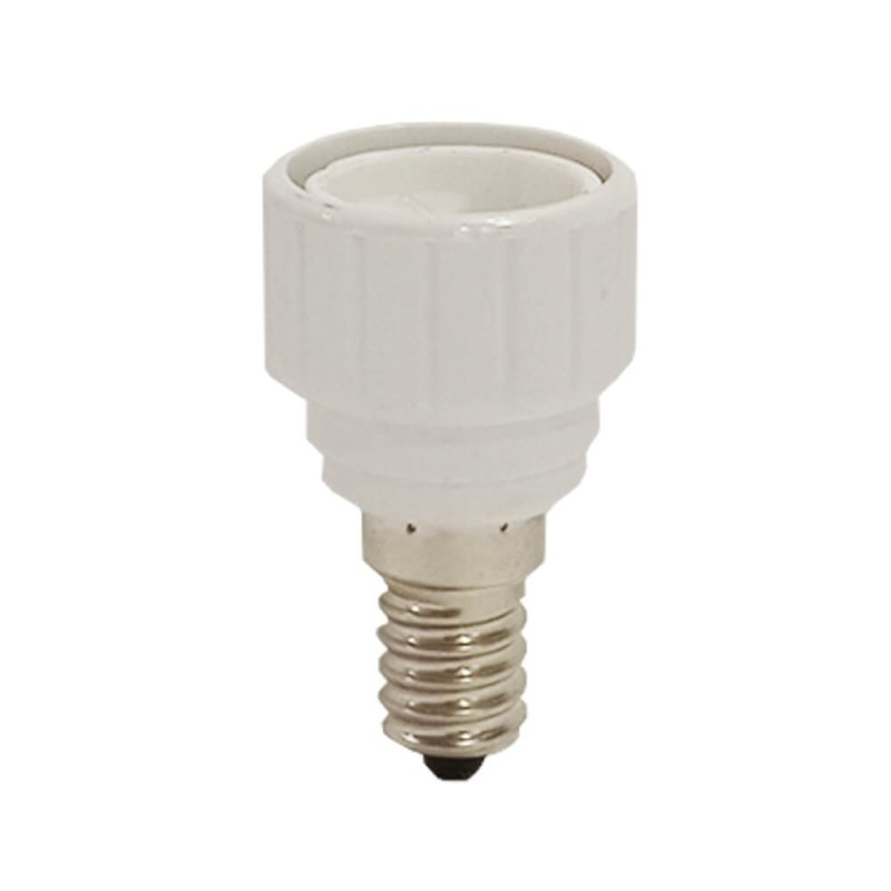 MERC-1 Orange-E27