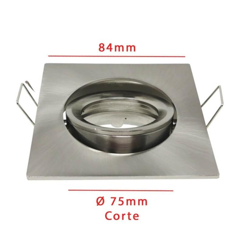 ACLYA Golden-G5.3