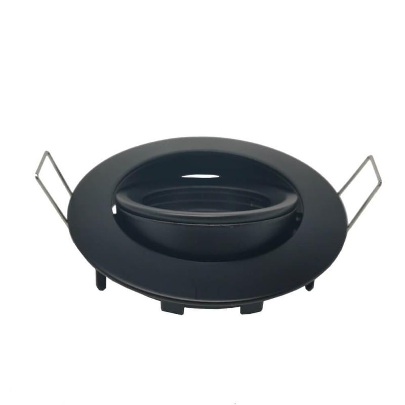 BEGONIA Golden-G5.3 G6.35