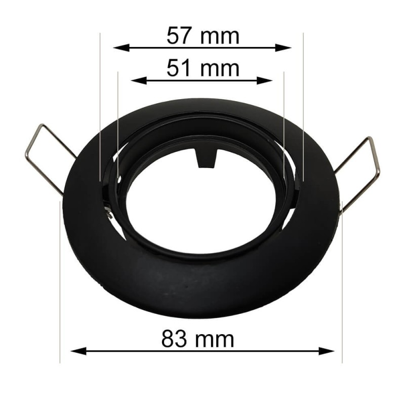 MENEKE Red Copper-G5.3 G6.35