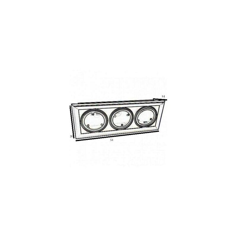NILA Blue-G4