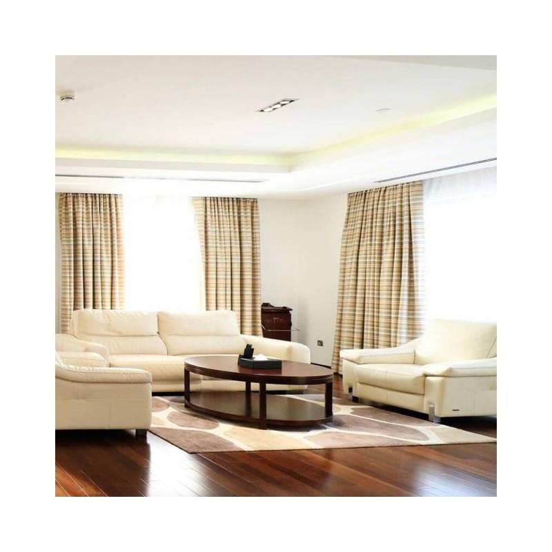 NILA Purple-G4
