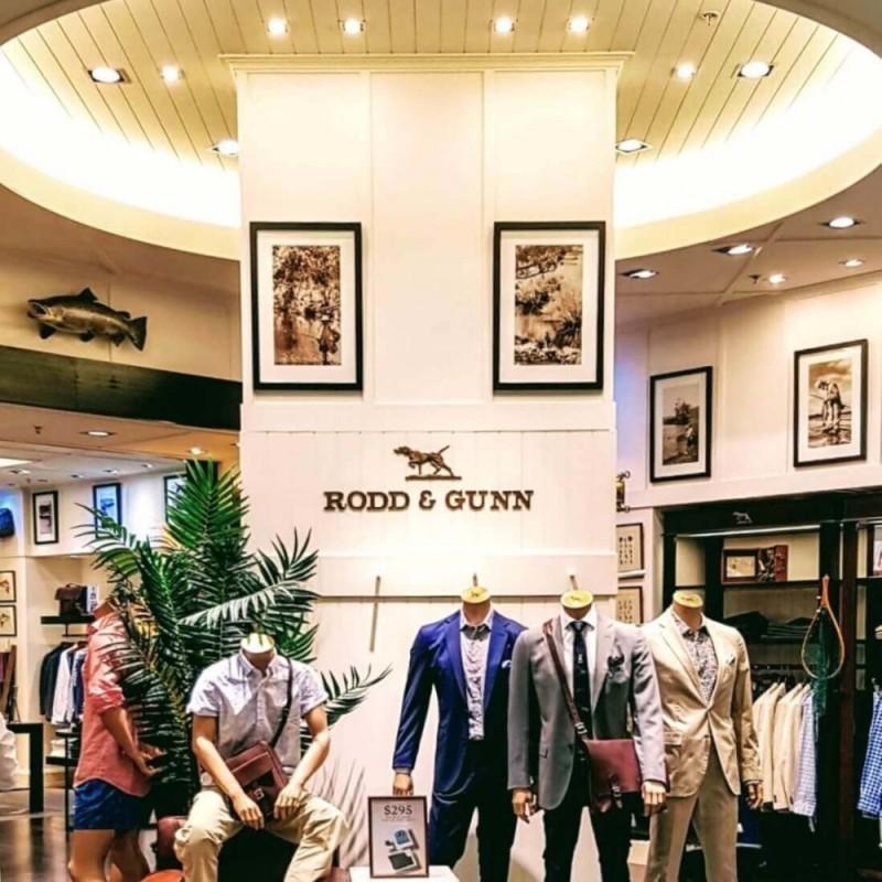 YASMIN Blue-G4
