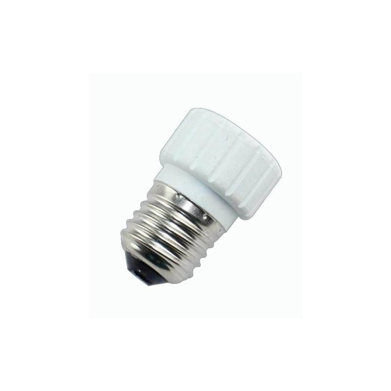 AFRODIT Green-E27