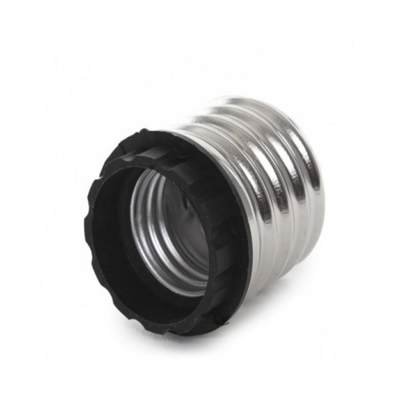 AFRODIT Pink-E27