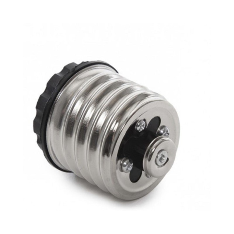 AFRODIT Red-E27
