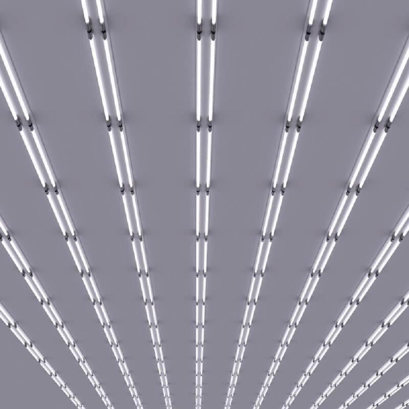 BERNI Red-3W