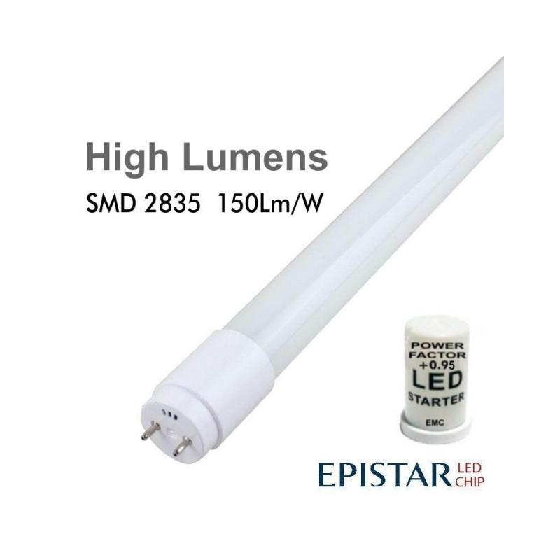 BILGO Green-3W