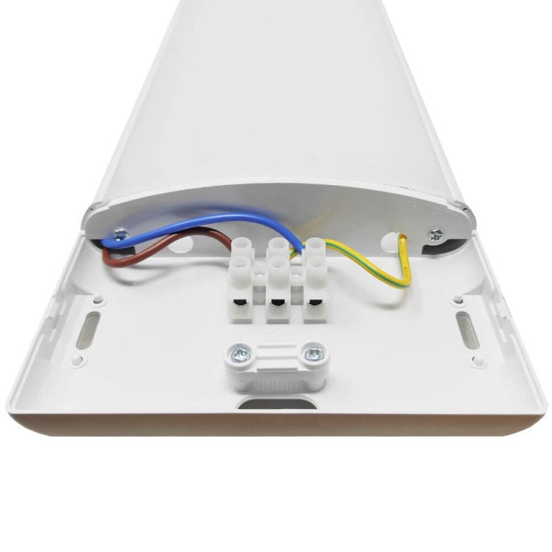 SANDRA-5W/XL Black
