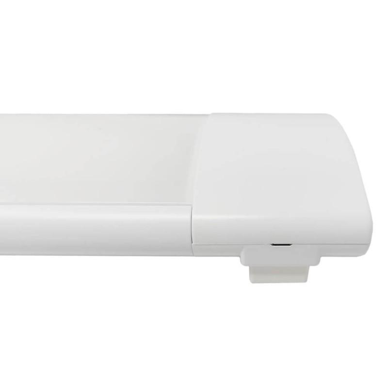SANDRA-5W/XL White