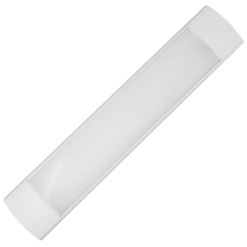 SANDRA-SQ10 Black