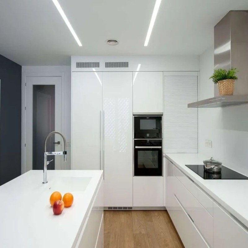 SANDRA-SQ15/XL Black