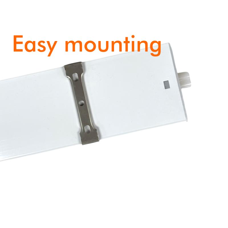 ALYA Purple-15W