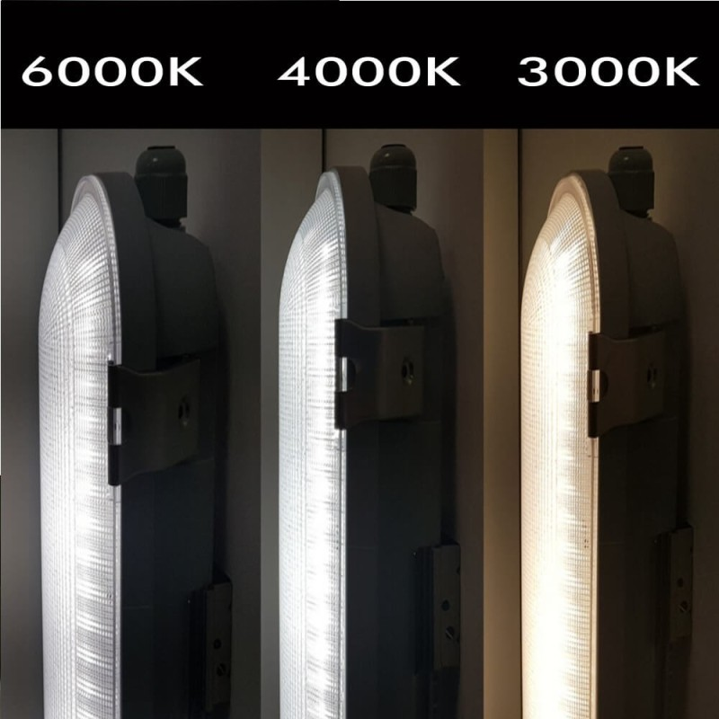 ASTRA-20W Black