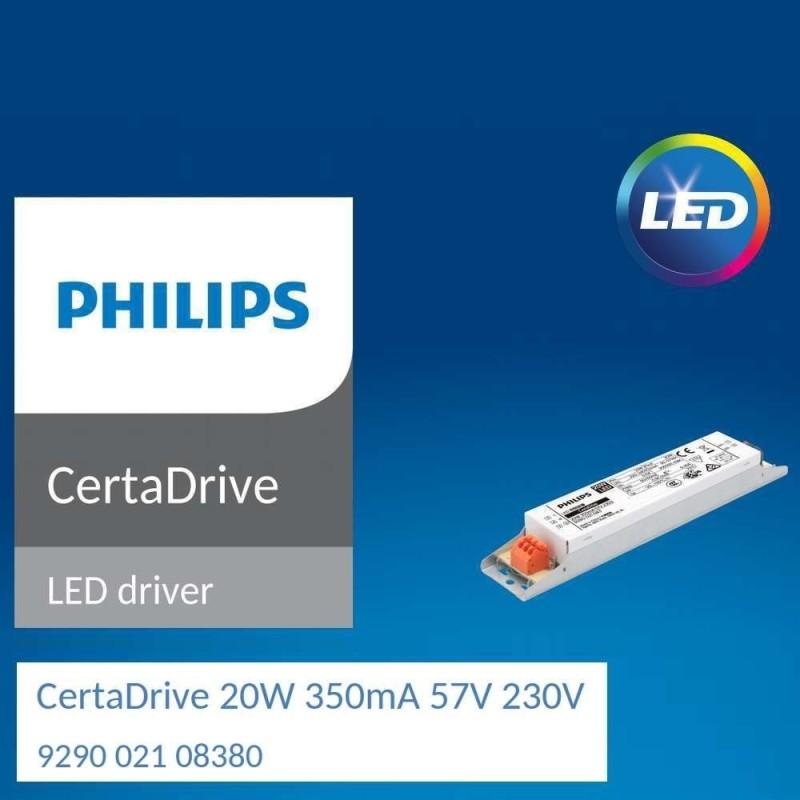 AVENSIS-10W Black