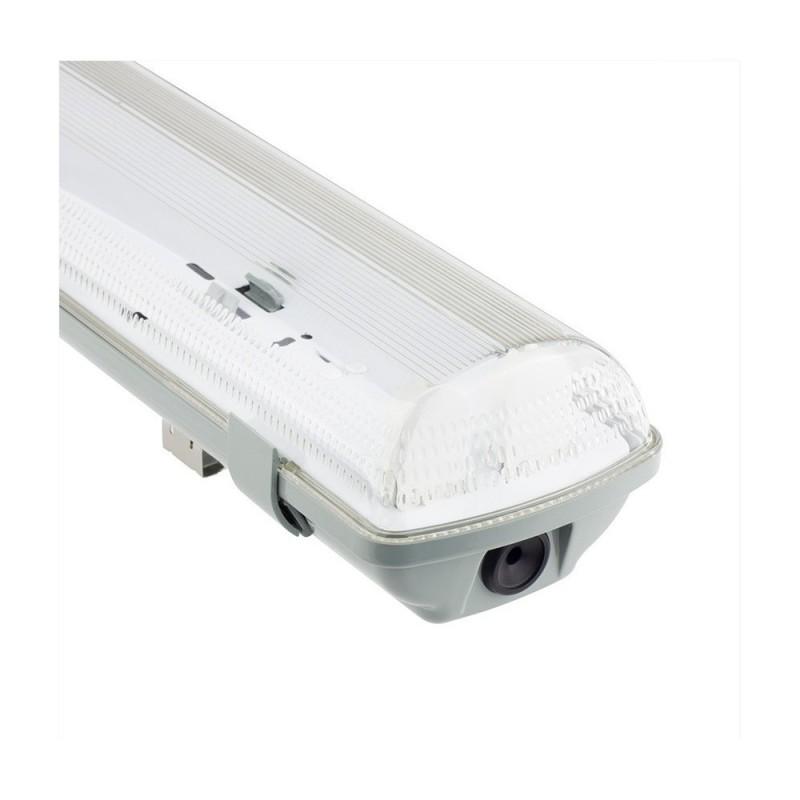 AVENSIS-20W Black