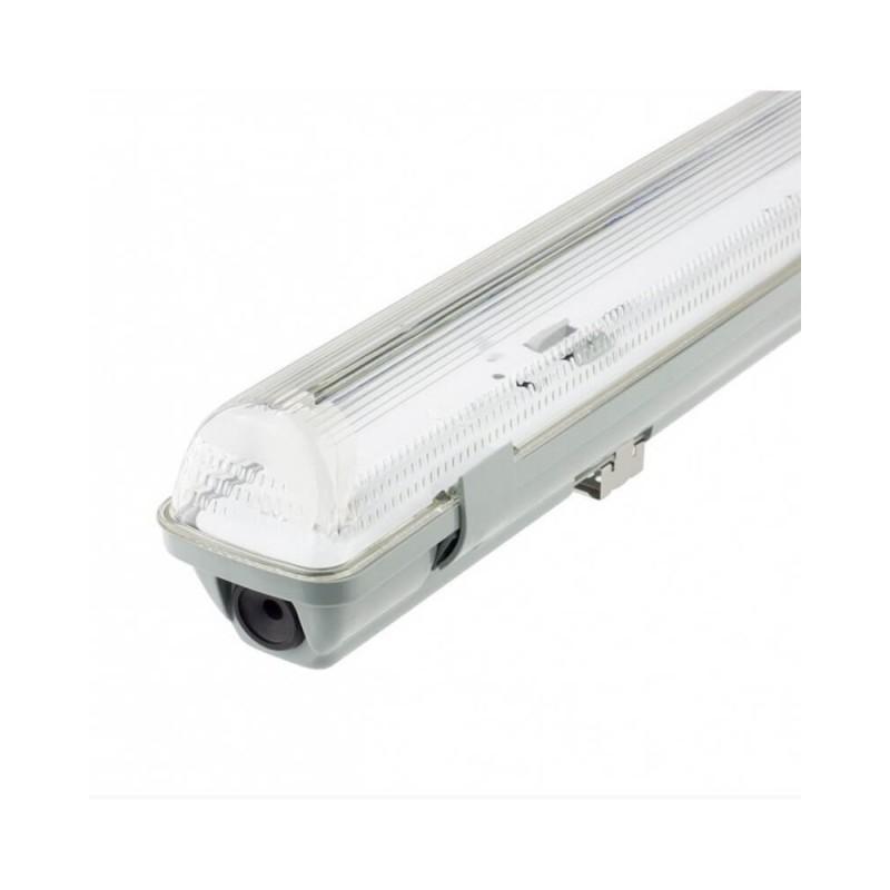NOVA Orange-6W