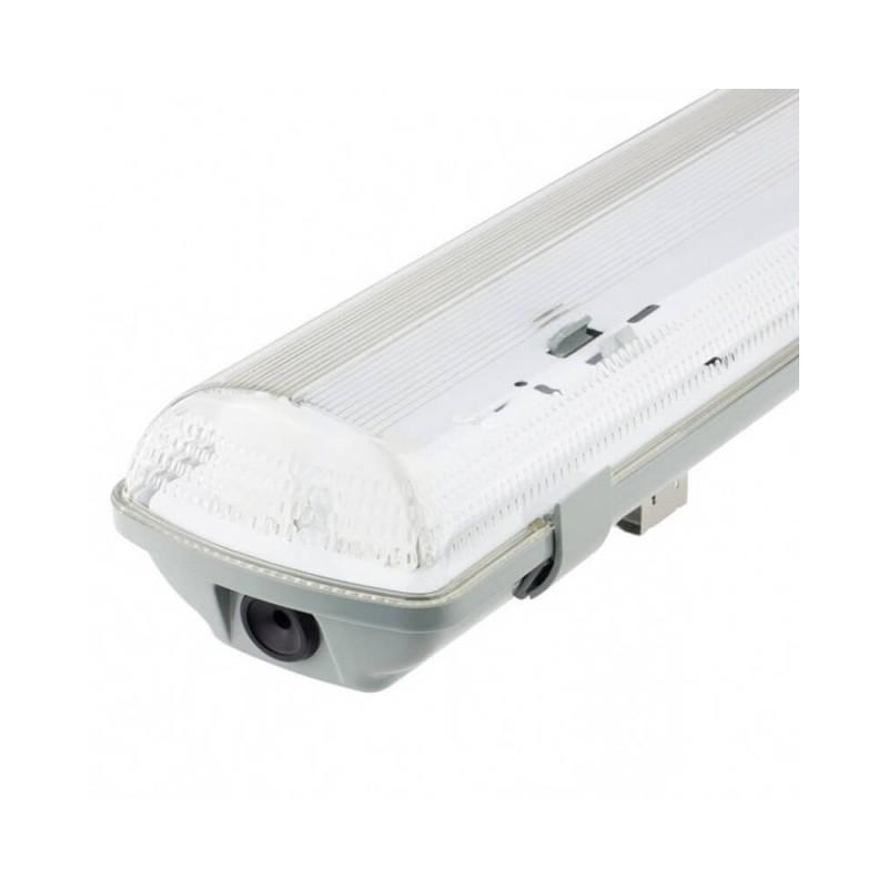 PRIZMA Orange-6W