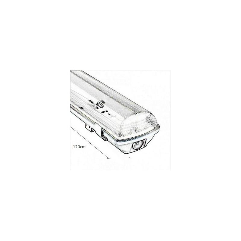 SYMBOL Green-E27-12W