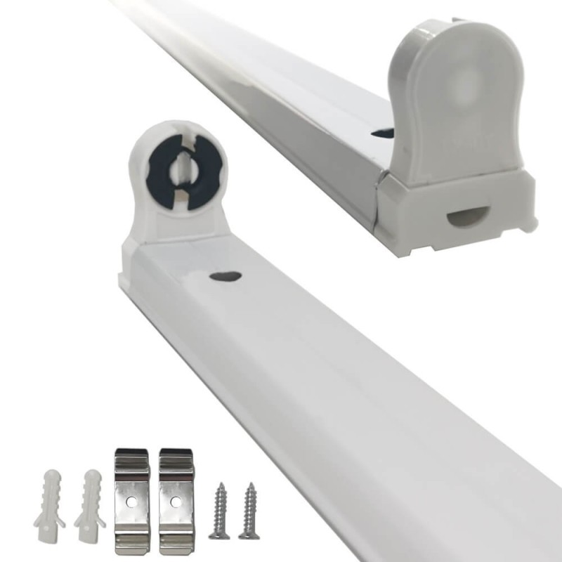 MARTI Red-3W
