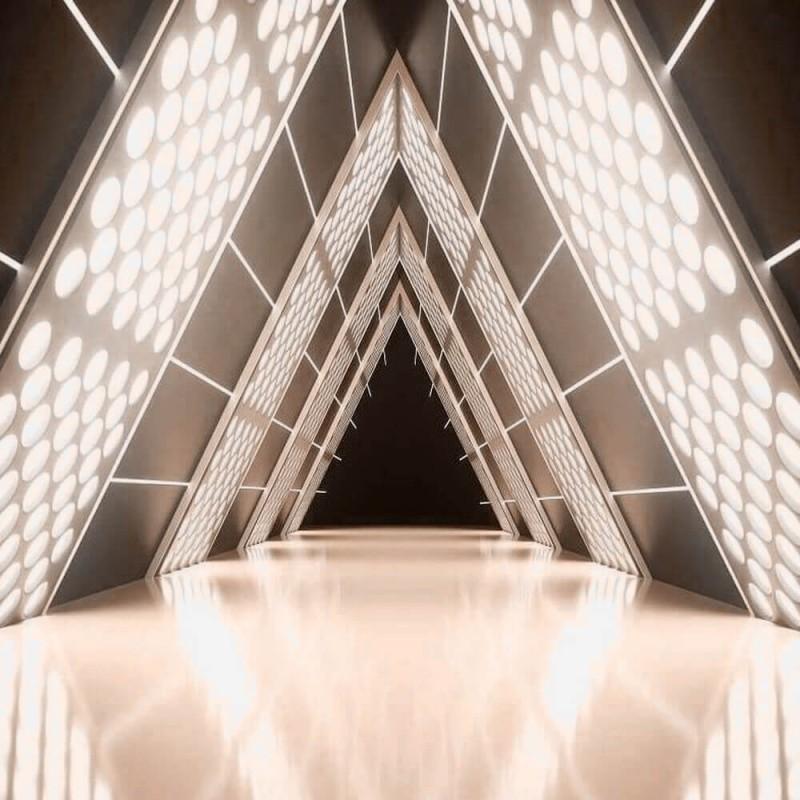 ELECTRA Red Copper-38W